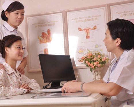 重庆万州妇产医院