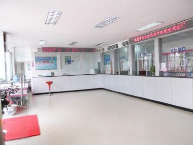 贵阳妇产科医院