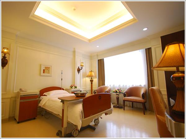 重庆妇产科医院
