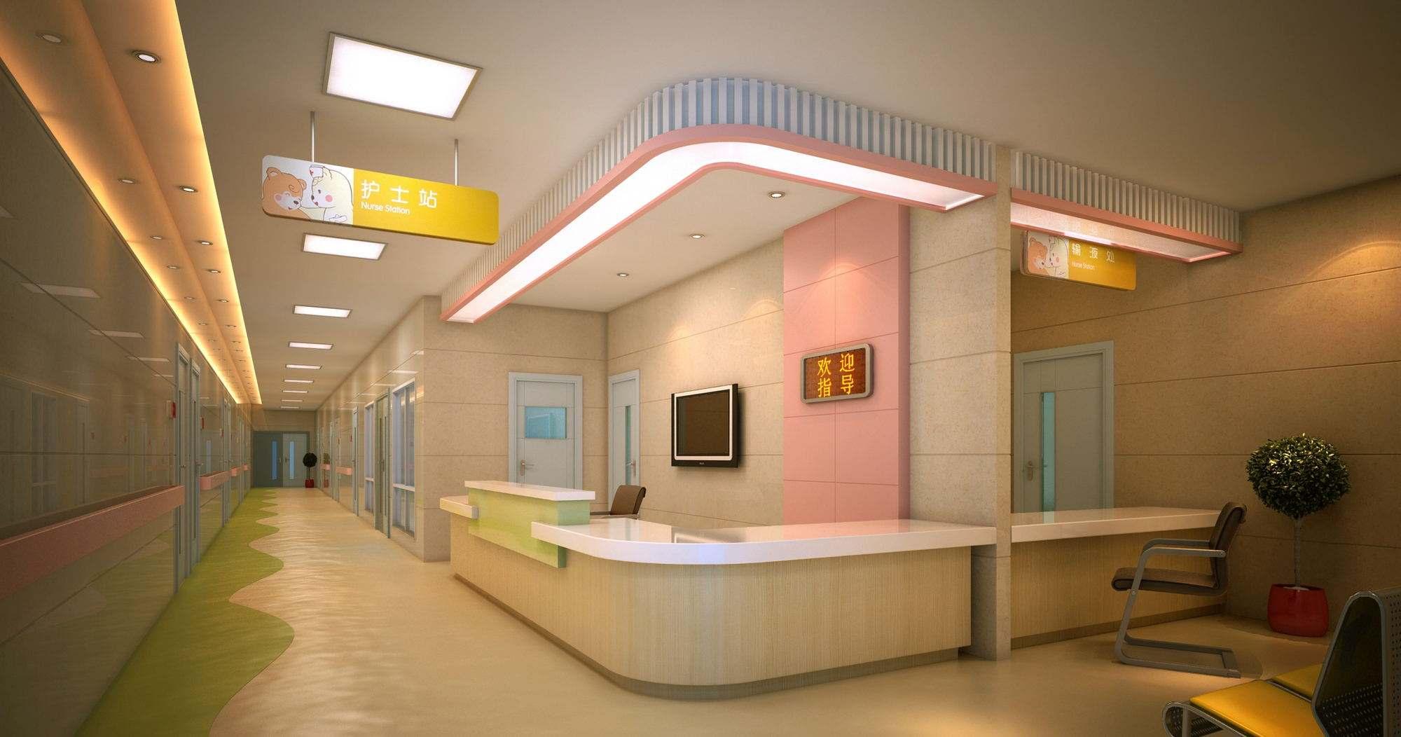 宝鸡妇产医院