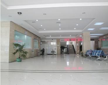 渭南妇产医院