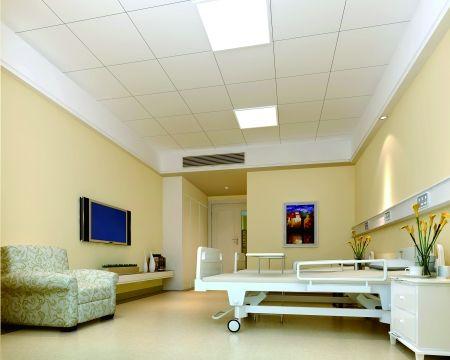 汉中妇产医院