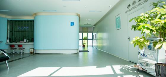 玉溪妇产医院