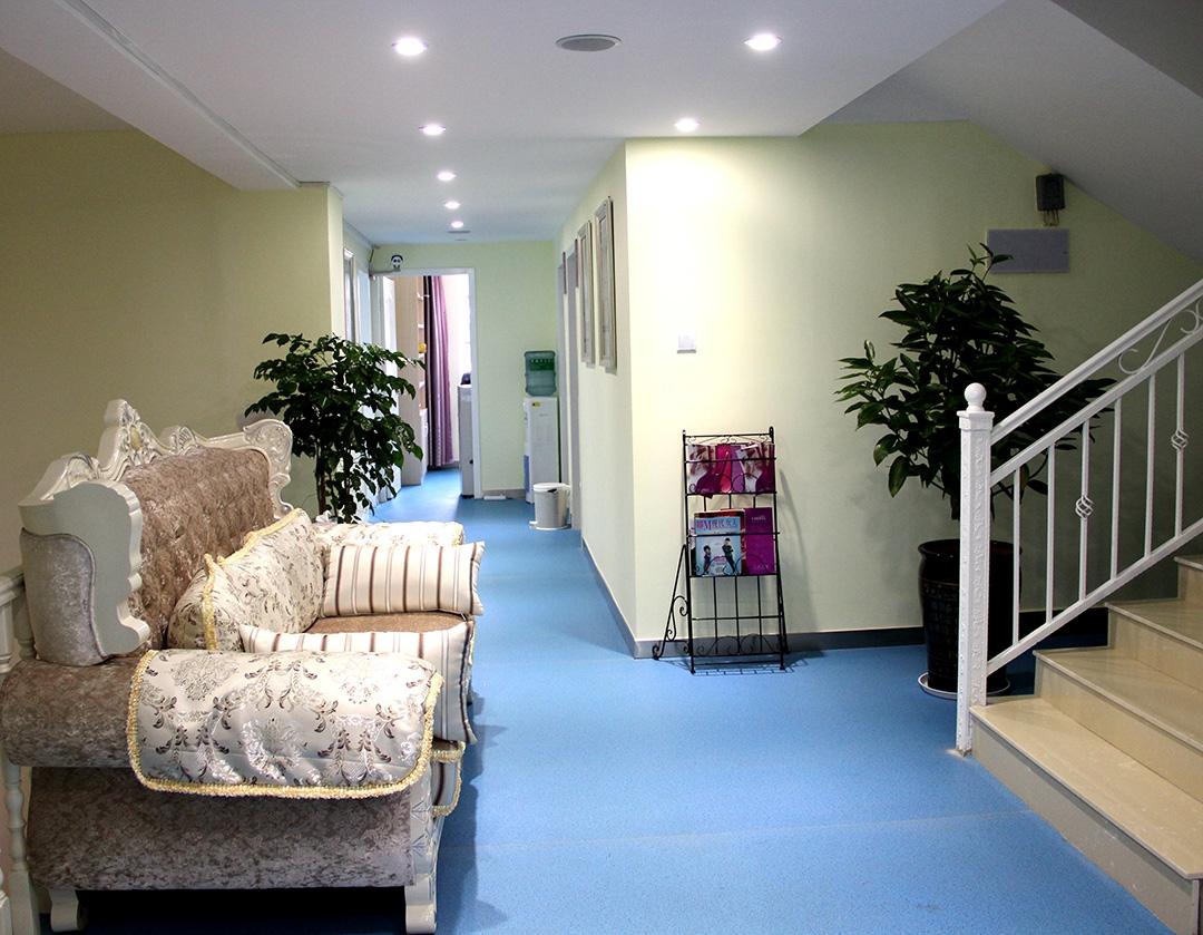 德宏妇产医院