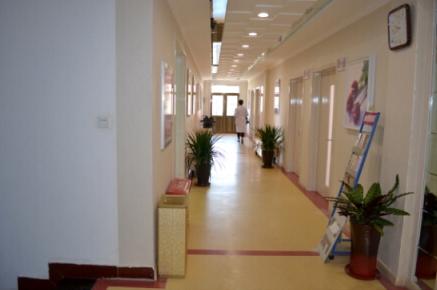 大理妇产医院