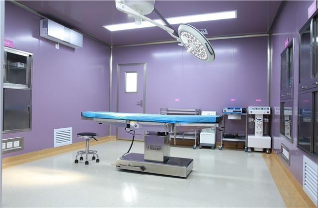 武威妇产医院