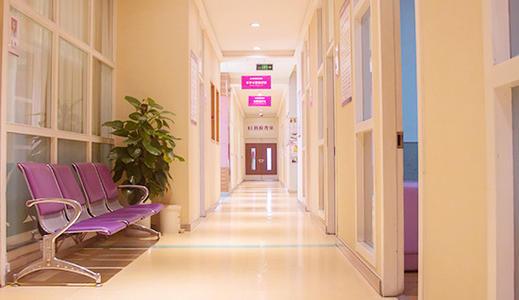 万源妇产医院