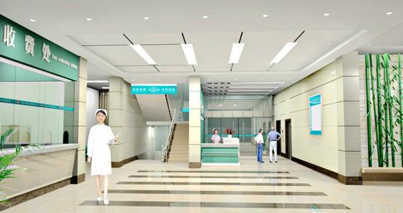 凯里妇产科医院